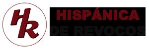 Hispánica de Revocos -